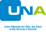 Logo-Una-Rhone-Lentraide-Tarare