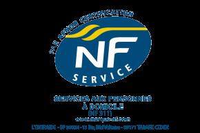 nf-service-logo-Lentraide-Tarare